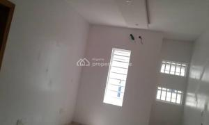 Semi Detached Duplex House for sale - Magodo GRA Phase 1 Ojodu Lagos