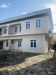 4 bedroom Blocks of Flats House for rent Igbo-efon Lekki Lagos