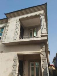4 bedroom House for sale Havana Estate, Berger   Arepo Ogun
