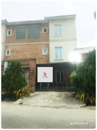 4 bedroom Detached Duplex for sale Ikoyi Lagos