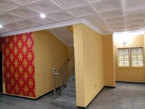 4 bedroom Semi Detached Duplex House for sale Magodo GRA Phase 1 Magodo GRA Phase 1 Ojodu Lagos
