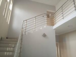 4 bedroom Semi Detached Duplex House for sale - Abijo Ajah Lagos