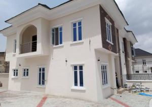 4 bedroom Semi Detached Duplex House for rent Jericho  Jericho Ibadan Oyo