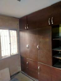 4 bedroom Semi Detached Duplex for rent Okupe Estate Maryland Mende Maryland Lagos