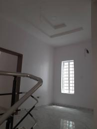 3 bedroom Semi Detached Duplex House for sale Omole phase 1 Omole phase 1 Ojodu Lagos