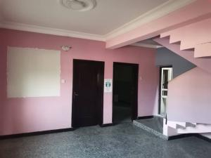 4 bedroom Semi Detached Duplex House for rent Friendship Estate Off Mobil Road Ajah Lagos