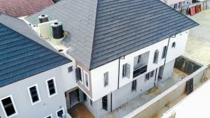 Semi Detached Duplex House for sale Ado Ajah Lagos
