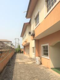 4 bedroom Semi Detached Duplex for sale Ajirun Mews Estate Agungi Lekki Lagos