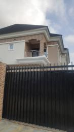 4 bedroom House for rent peninsula garden estate Sangotedo Ajah Lagos
