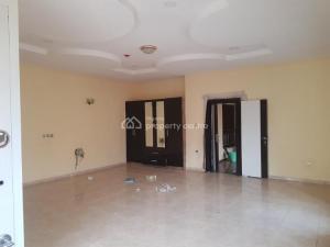 Semi Detached Duplex House for rent ... Osapa london Lekki Lagos