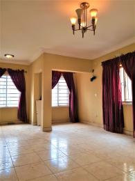 4 bedroom Semi Detached Duplex for rent Off Abisogun Road ONIRU Victoria Island Lagos