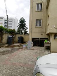 Office Space Commercial Property for rent Off Awolowo Road Ikoyi S.W Ikoyi Lagos