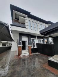 4 bedroom Semi Detached Duplex House for rent 2nd Avenue, Gwarimpa Abuja  Gwarinpa Abuja