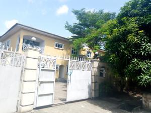 4 bedroom House for rent Eleganza Estate, opp VGC Ikota Lekki Lagos