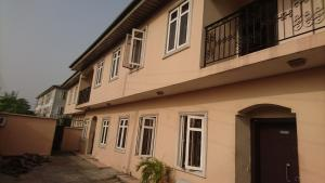 4 bedroom Semi Detached Duplex House for rent - Ilasan Lekki Lagos