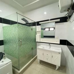 4 bedroom House for sale orchid  Ikota Lekki Lagos