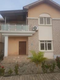 4 bedroom Semi Detached Duplex House for sale Gudu Apo Abuja