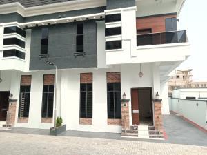 Terraced Duplex House for sale Ikate, Lekki Ikate Lekki Lagos