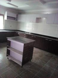 Flat / Apartment for sale Magodo GRA Phase 2 Kosofe/Ikosi Lagos