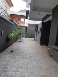 4 bedroom Semi Detached Duplex House for sale Omole Omole phase 2 Ojodu Lagos