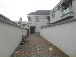 4 bedroom Semi Detached Duplex House for sale   Graceland Estate Ajah Lagos