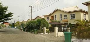 4 bedroom Semi Detached Duplex House for sale Friends Colony Estate, Agungi , Lekki Agungi Lekki Lagos