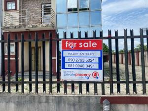 4 bedroom Semi Detached Bungalow House for sale - Awoyaya Ajah Lagos