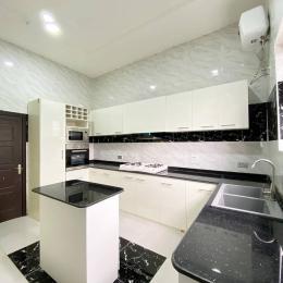 4 bedroom Semi Detached Duplex House for sale orchid  Ikota Lekki Lagos