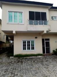 4 bedroom Semi Detached Duplex House for sale Lekki Gardens Phase 2, close to Lagos Business School, Ajah Lagos