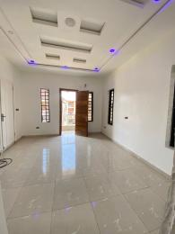 4 bedroom Semi Detached Duplex for sale 2nd Tollgate , Lekki, Lagos. Lekki Phase 1 Lekki Lagos