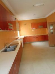 4 bedroom Semi Detached Duplex House for rent z Lekki Phase 2 Lekki Lagos