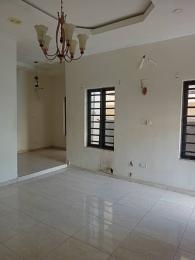 4 bedroom Semi Detached Duplex for rent Off Chevron Drive chevron Lekki Lagos