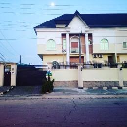 4 bedroom House for sale Banana Island Ikoyi Lagos Banana Island Ikoyi Lagos