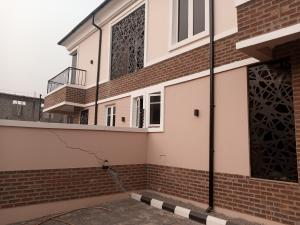 Semi Detached Duplex House for sale Ogudu, GRA, Lagos Ogudu GRA Ogudu Lagos