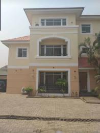 4 bedroom Semi Detached Duplex House for sale Osborne Phase 1, Ikoyi Lagos