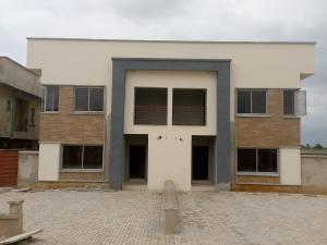 4 bedroom Semi Detached Duplex House for sale Warewa, Lagos-Extension Arepo Arepo Ogun