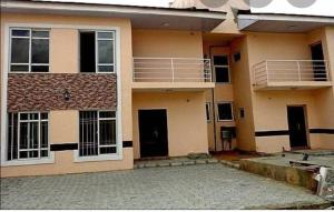 4 bedroom Semi Detached Duplex House for sale Pearl Garden Estate Along Monastery Road, Sangotedo, Lagos Sangotedo Ajah Lagos