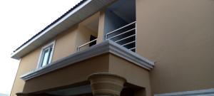4 bedroom Semi Detached Duplex House for sale Heroes Court  Sangotedo Ajah Lagos