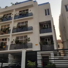 4 bedroom Detached Duplex House for sale Banana Island Ikoyi Banana Island Ikoyi Lagos
