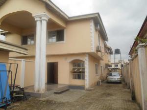 4 bedroom House for sale Graceland Estate Graceland Estate Ajah Lagos