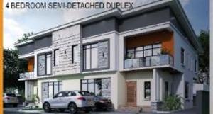 4 bedroom Residential Land Land for sale idu Idu Abuja