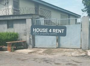 4 bedroom Semi Detached Duplex House for rent Okupe estate Mende Maryland Lagos