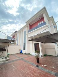 4 bedroom Office Space for rent Chevron Tollgate Lekki Lagos