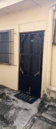 4 bedroom Semi Detached Duplex for sale Dolphin Estate Ikoyi Lagos
