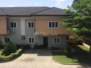 4 bedroom Semi Detached Duplex House for rent Arcadia mews estate Osapa london Lekki Lagos