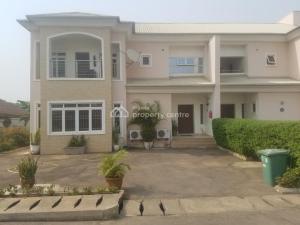 Semi Detached Duplex House for sale - Apo Abuja