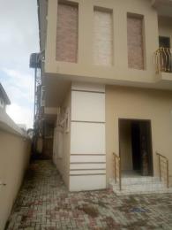 Semi Detached Duplex for rent Chevy View Estate chevron Lekki Lagos