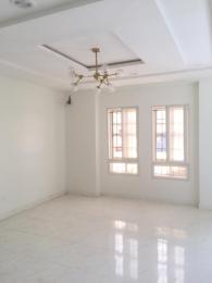 4 bedroom Semi Detached Duplex House for rent Orchid Road lekki chevron Lekki Lagos