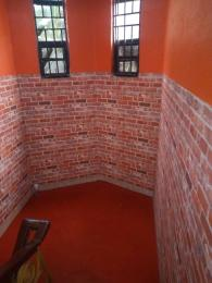 4 bedroom Semi Detached Duplex for rent Ogudu GRA Ogudu Lagos