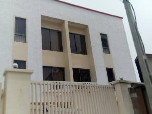 4 bedroom Semi Detached Duplex House for sale Parkview  Parkview Estate Ikoyi Lagos